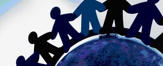 droits de l_homme,charte_1