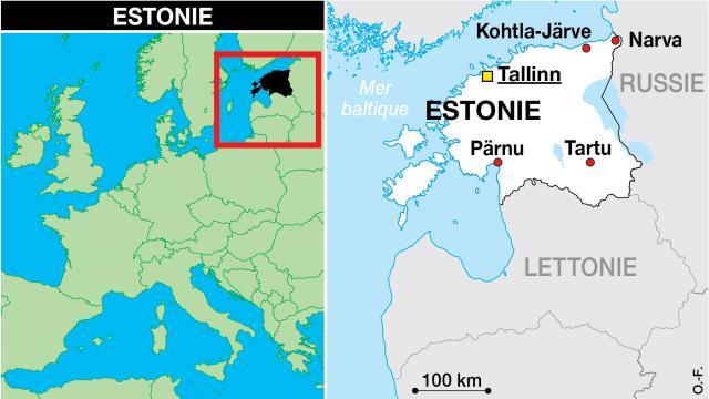 estonie la citoyenneté estoniennefiche-pays-estonie