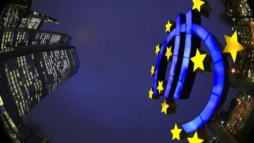 euro 171221Ue-diritto-fiscalcompact