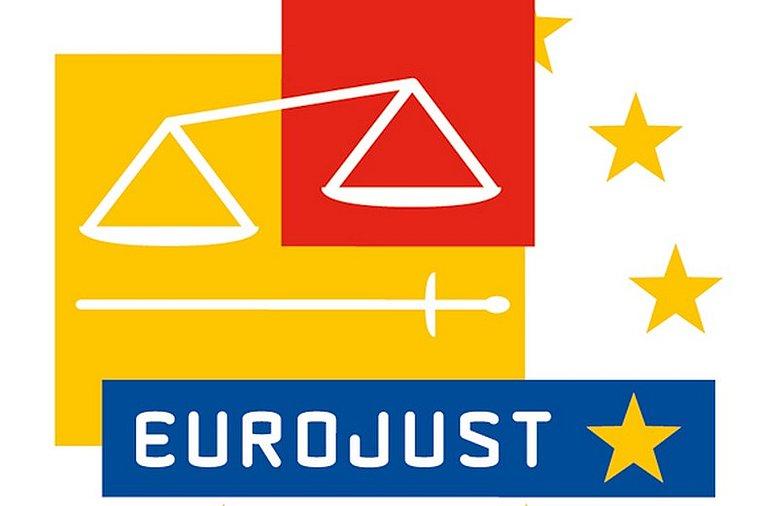 eurojust-782-73619f7cb6