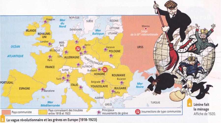 europe 1918 1923 image2
