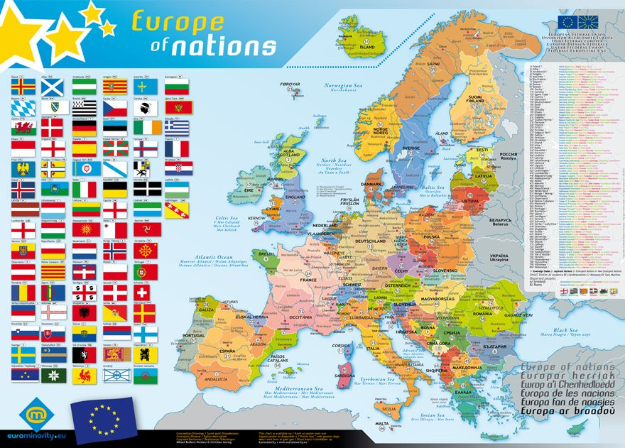 europe des nations f3fc7d74946c5816ffbd73662bac6b1f