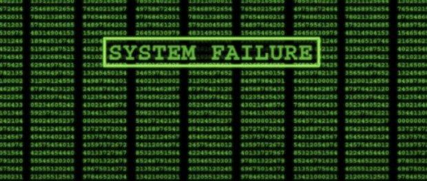 failure-62b63