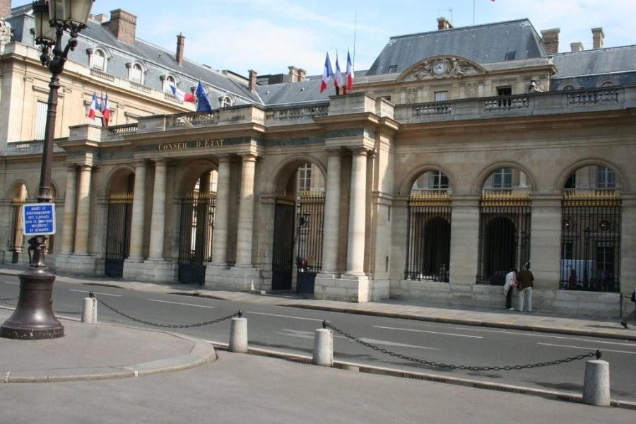 france 70220-conseil-d-etat