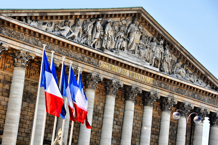france assemblee-nationale_0_728_484