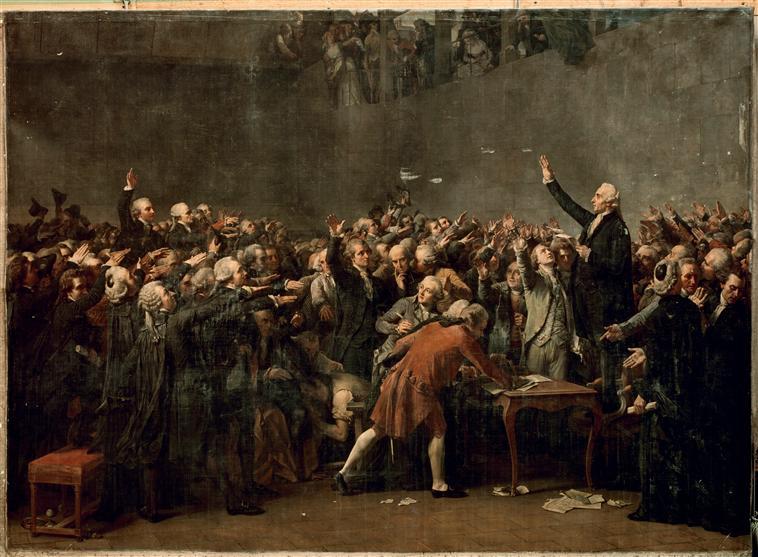 france couder_-_le_serment_du_jeu_de_paume,_20_juin_1789