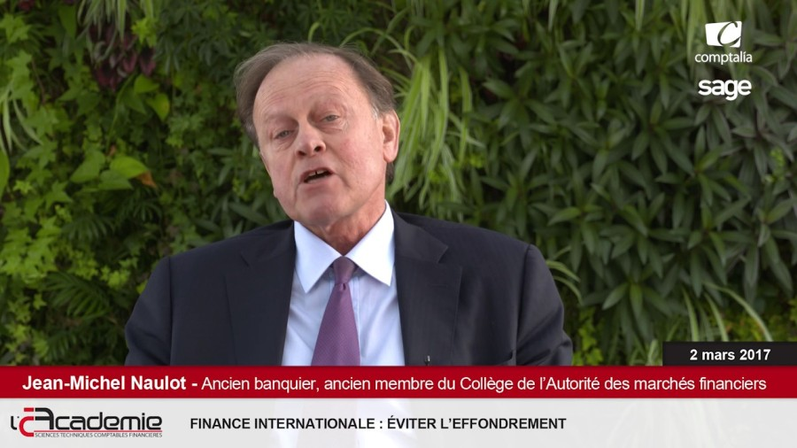 france finance jean-michel naulot maxresdefault