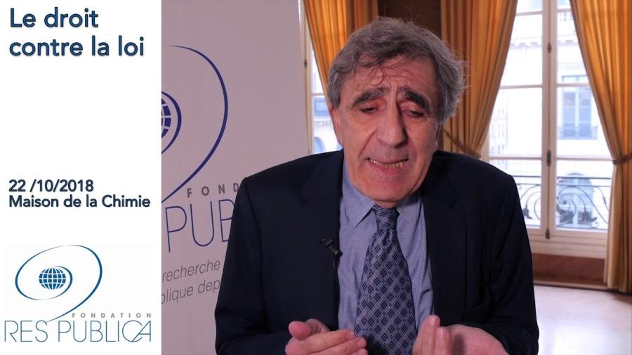 france jean-Éric schoettl, conseiller d_Étatmaxresdefault