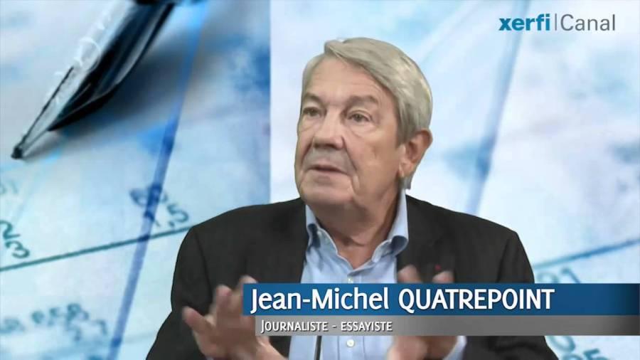 france jean-michel quatrepointmaxresdefault
