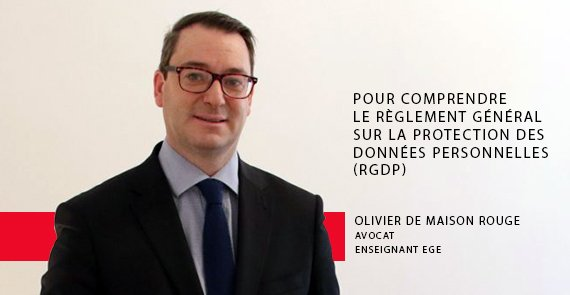 france olivier de maison rouge dbecwbkwaaaxt6e