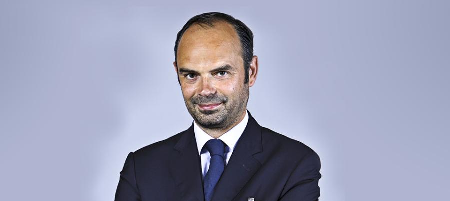 FRANCE Premier-ministre Edouard Philippe.arton8595.png