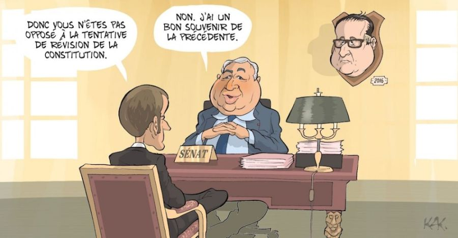 france révision constitutionnelle kak-web_1