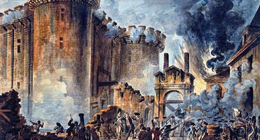 france révolution française 1022877758
