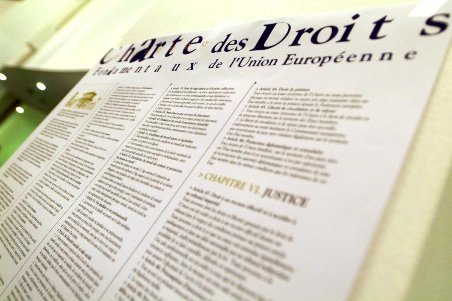 FRANCE UE 20050425_charte_droits__001-21.jpg