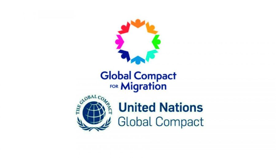 global-compact-migration-01-1050x600