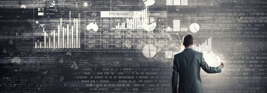 intelligence economique adobestock_93772761-1210x423