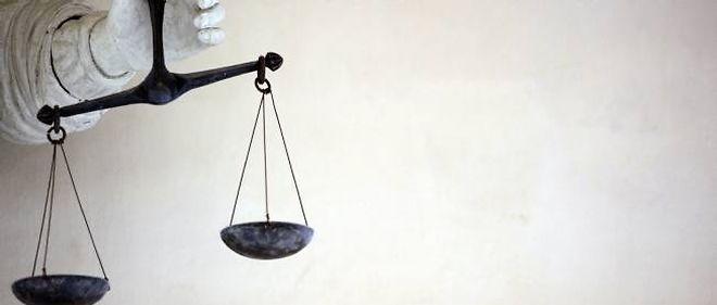 justice carnet-justice-jpg-1532424-jpg_1415061_660x281