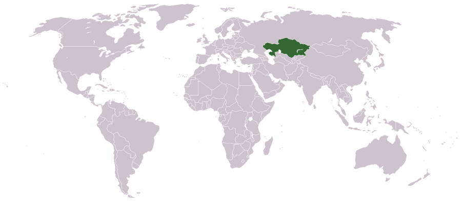 kazakhstan 1200px-locationkazakhstan