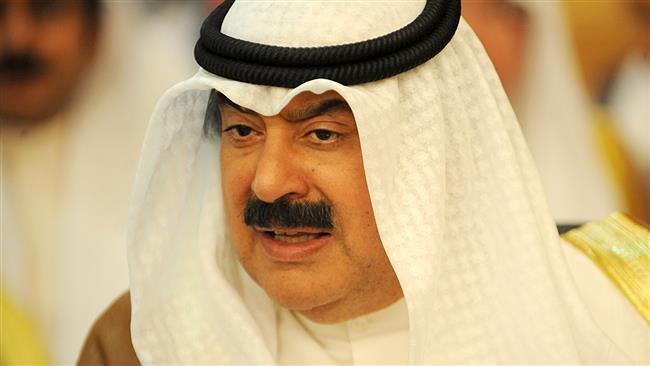 kowet le vice-ministre koweïtien des affaires étrangères, khaled al-jarallah, d9cff315-918d-4112-bef7-876fd8c5ffb7