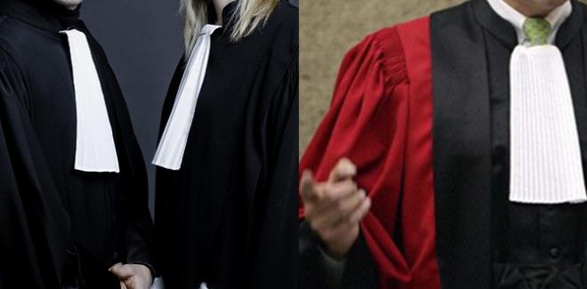 l_impérium des juges avocat-et-juge
