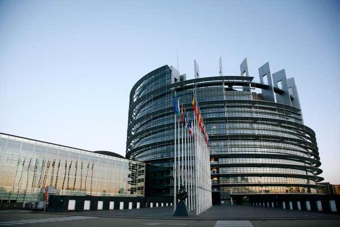 l_ordre public européen 10888d4_349-1pdhve7.550q