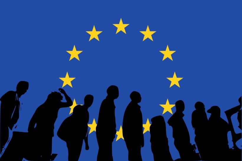 la politique migratoire 2018_11_20_politique_migratoire-2d380