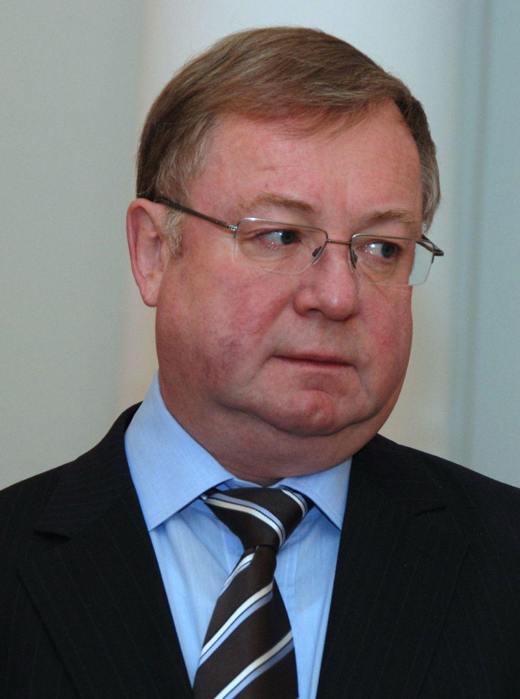 le président de la siop sergueï stepachine, krievijas_revīzijas_palātas_priekšsēdētājs_(4187361112)
