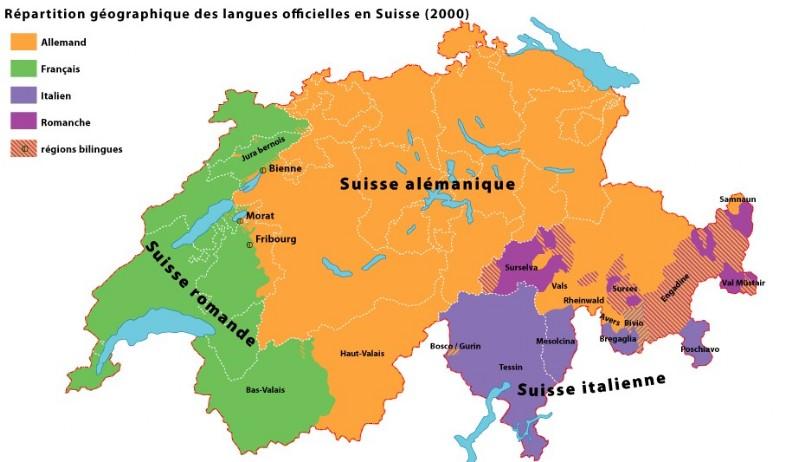 map_suisse_romande