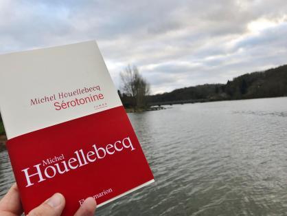 michel houllebecq,25176-190110073414518-0