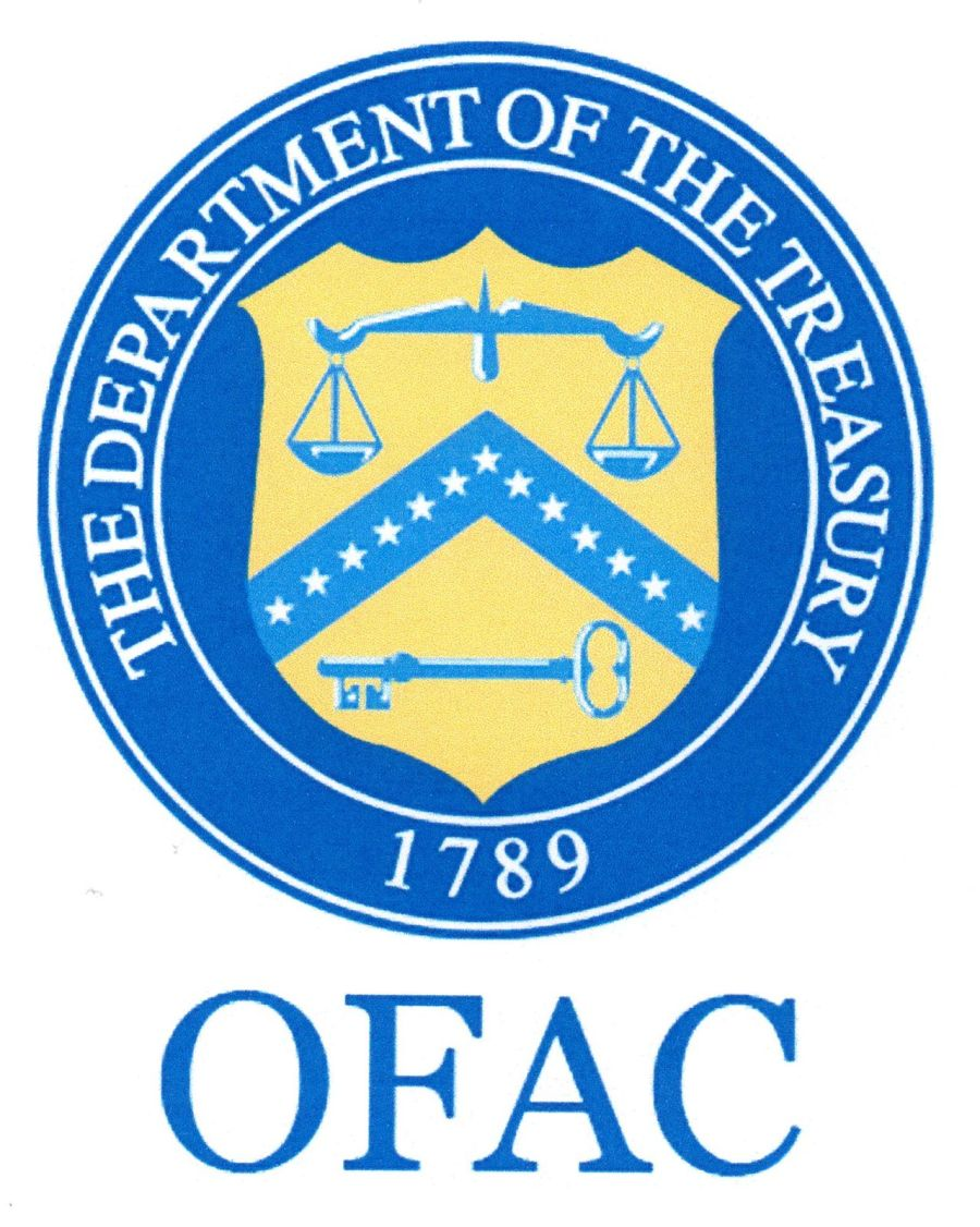ofac, l_administration américainers=w 1280