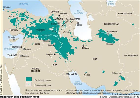 repartition-de-la-population-kurde-au-moyen-orient-en-2005_large_carte