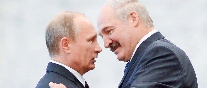 russie bielorussie alexandre loukachenko et poutine-bielorussie-3020883-jpg_2633925_660x281