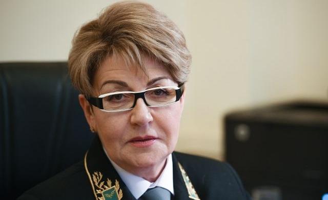 russie eleonora mitrofanova, directrice de l'agence rossotroudnitchestvo,compressed_file