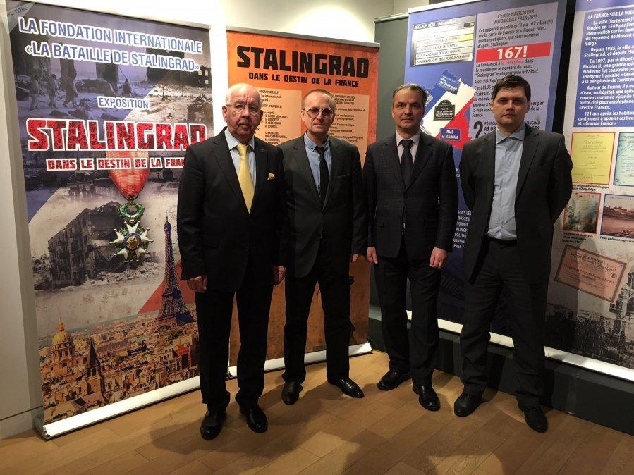russie jury pour stalingrad 1035044855