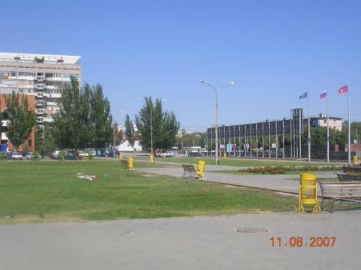 russie la ville de voljski dans l_oblast de volgograd 56_big