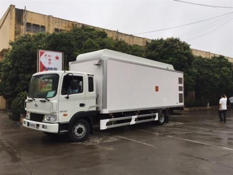 russie laboratoires mobiles par le service russe rospotrebnadzor 153334447photo-2