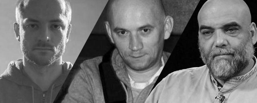 russie l'assassinat de journalistes russes en centrafriqu 3649eaf97584e0e0176927eec2e41204