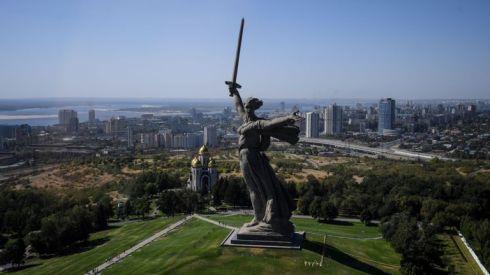 russie volgograd skysports-volgograd-england_4337434