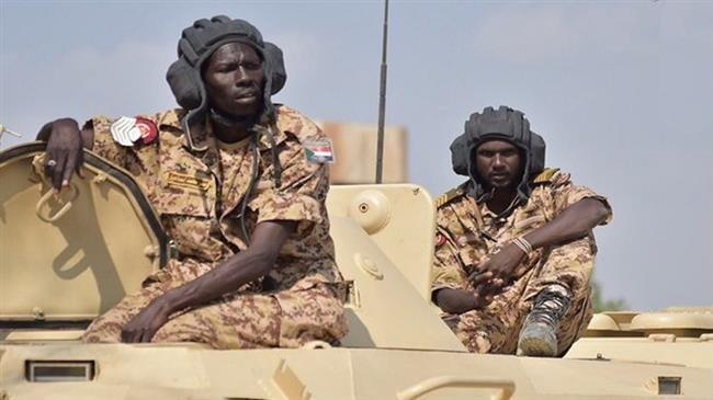 soudan armée soudan 9f0ade18-9702-4d84-99ea-a92439283c00