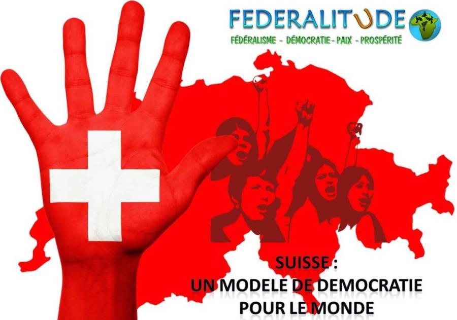 suisse-democratie-mondiale-20150405