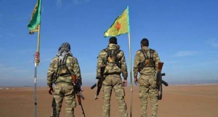 syrie négociations entre damas et les kurdes syriens manar-01119810015161757885