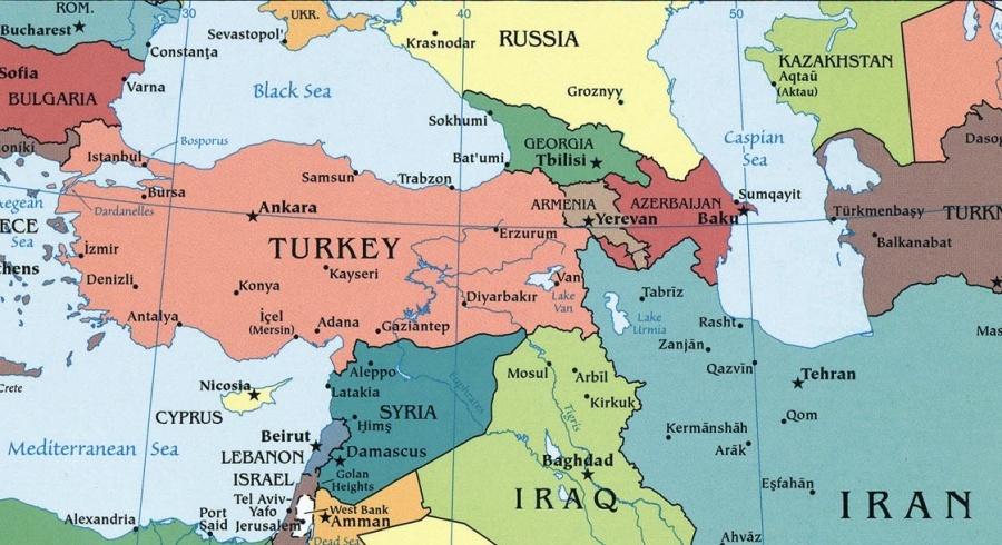 turquie iran irak syrie ...ob_f91c47_turkey-syria-center