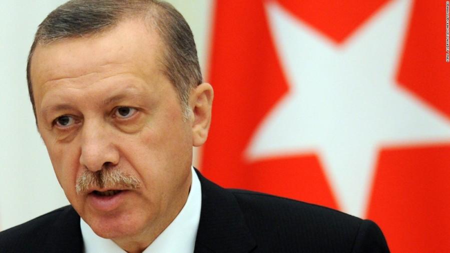 turquie le président erdoğan 141126100124-erdogan-flag-super-tease