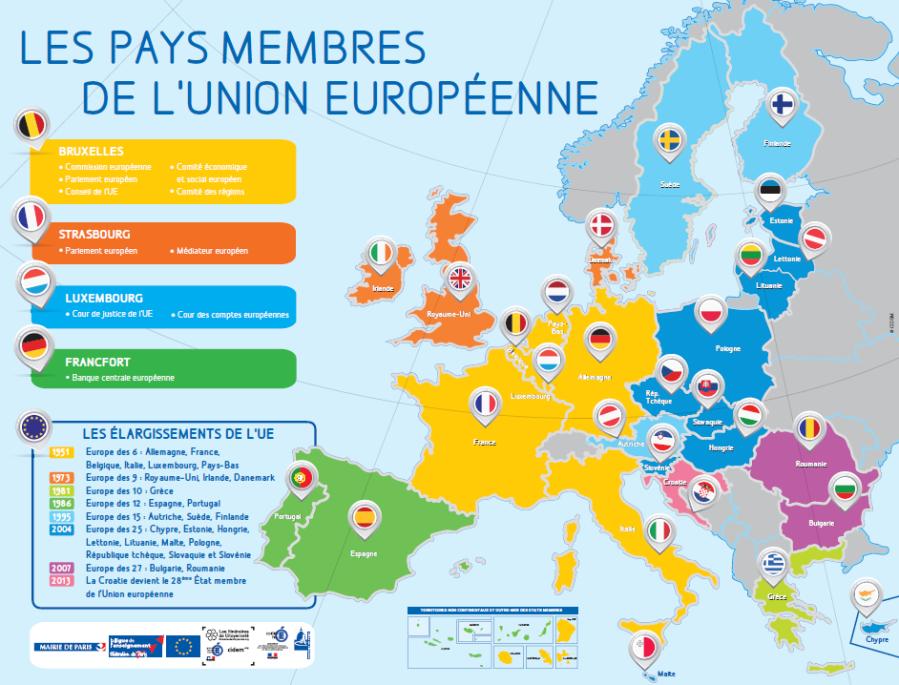 ue 16-aff-les-pays-membres