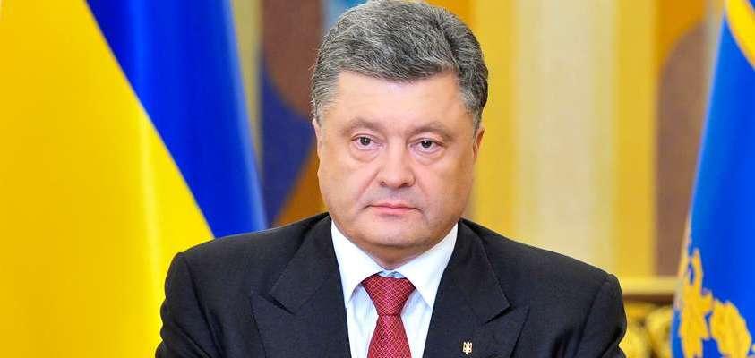 ukraine 00_petro-porochenko