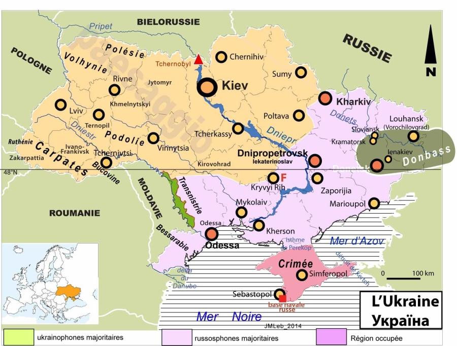 ukraine ob_fb70c4_ukraine-donbass