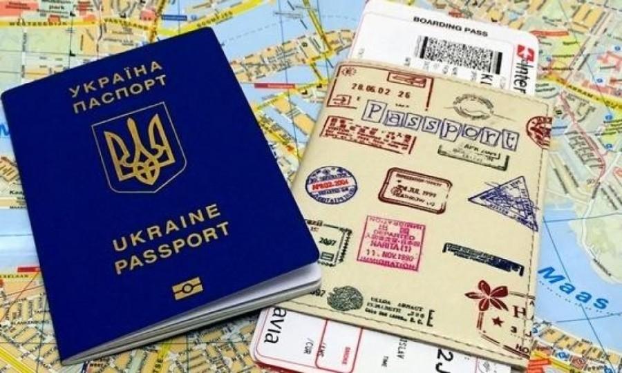 ukraine resize_b0v3lrg4fxqfsezxdwqcj9cb7uvw68uh_980x590