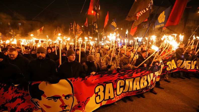 ukraine stepan bandera 5a4bdf90488c7b976d8b4568