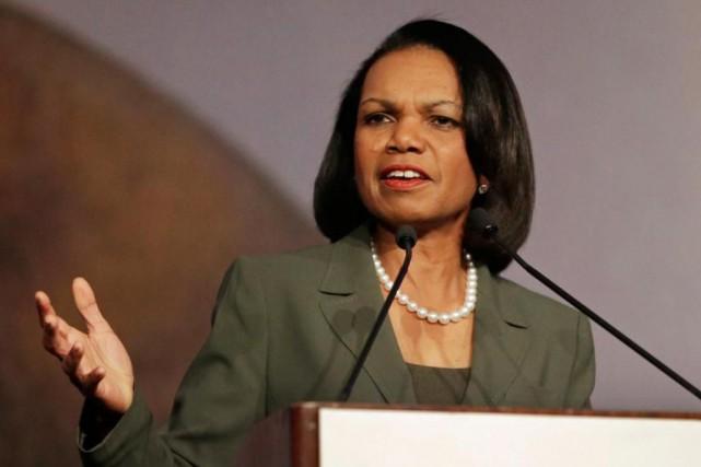 usa Condoleezza Rice 1594645-condoleezza-rice-ancienne-secretaire-etat