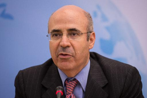 usa bill browder, 3219265-695997-jpg_2913298